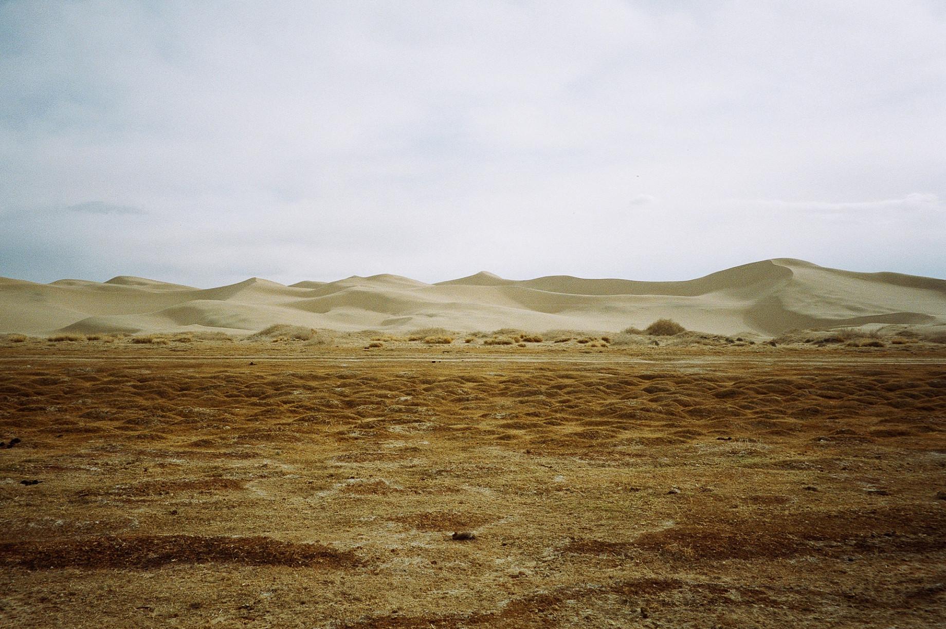simonweller-mongolia-gobidunes