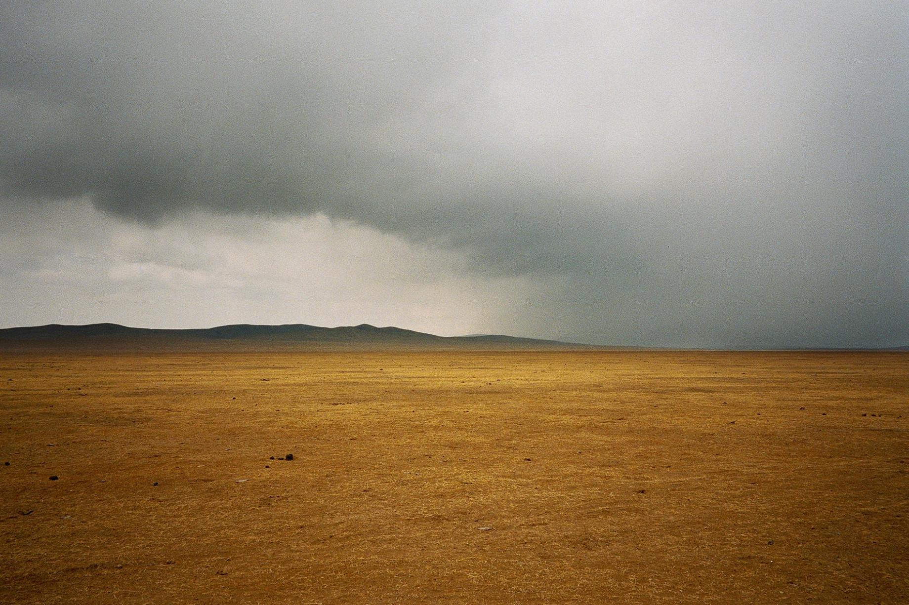 simonweller-mongolia-gobistorm