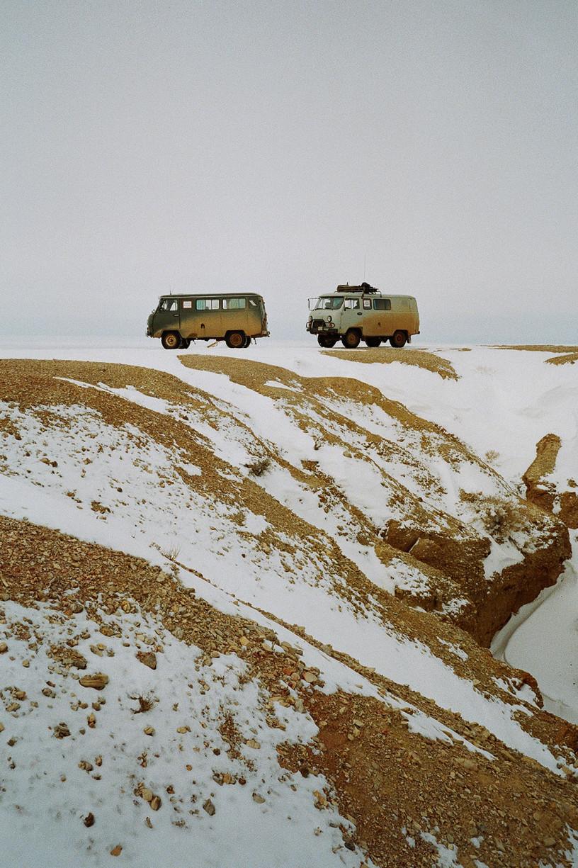 simonweller-mongolia-gobitourvans