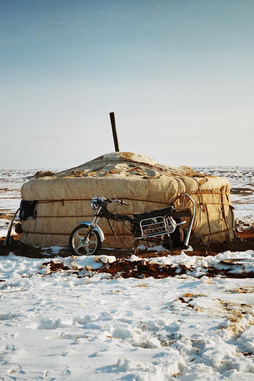 simonweller-mongolia-snowger