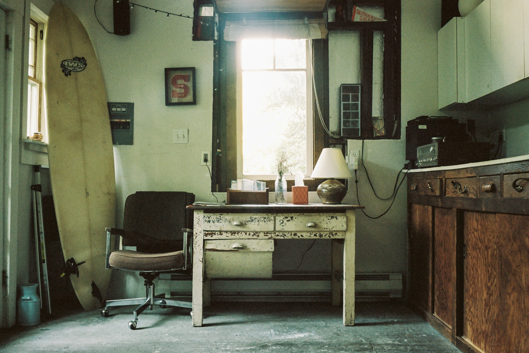 simonweller-overview-guestroom