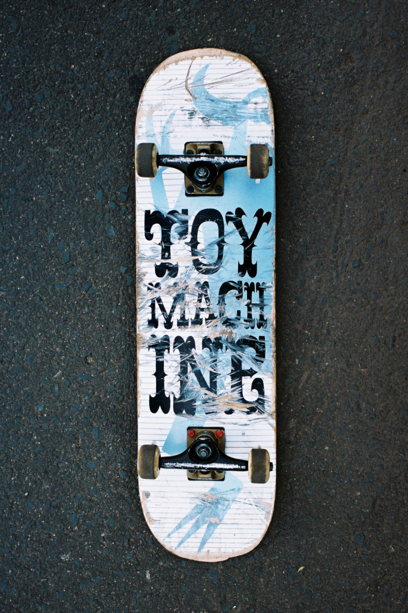 simonweller-overview-toymachine