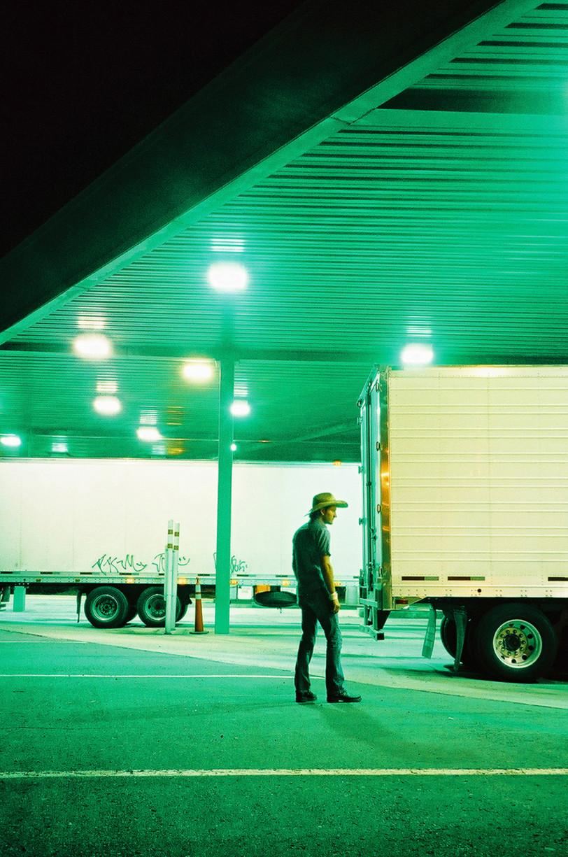 simonweller-overview-truckstop