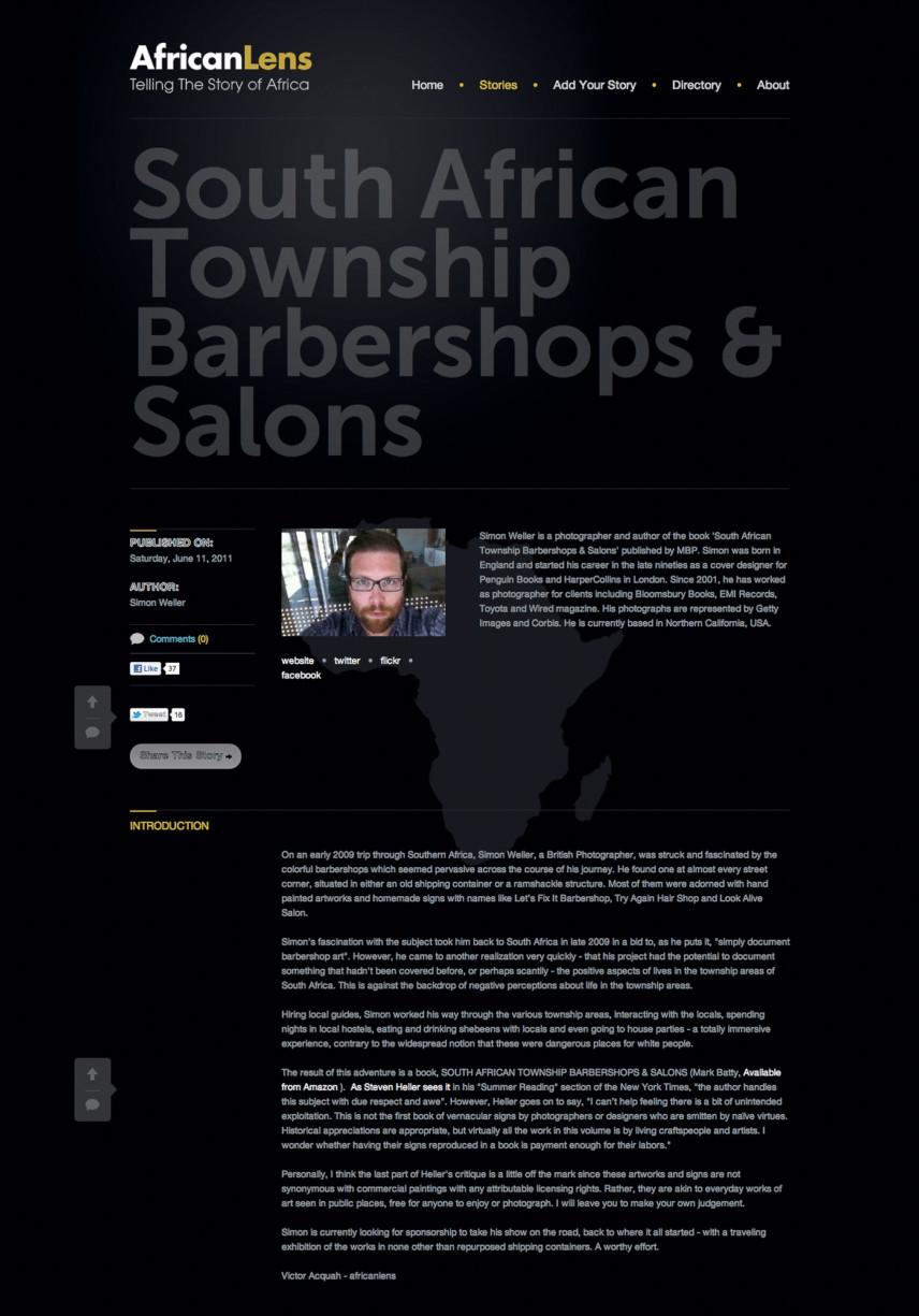 simonweller-press-africanlens