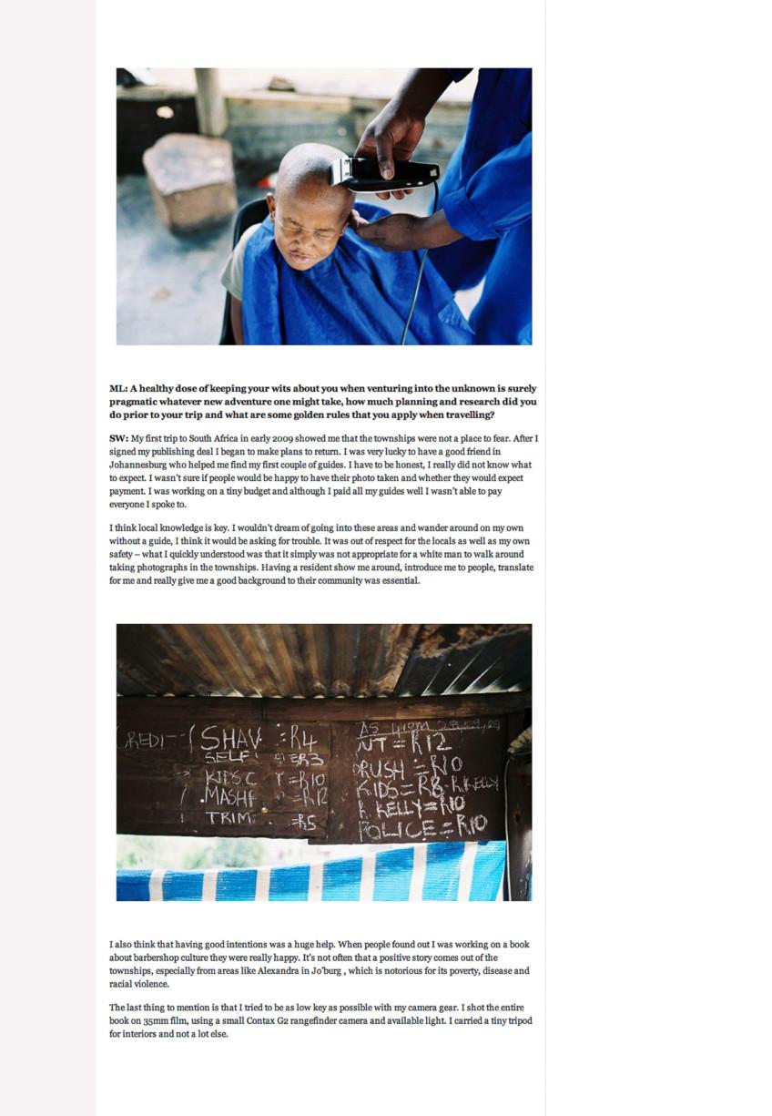 simonweller-press-anotherafrica2