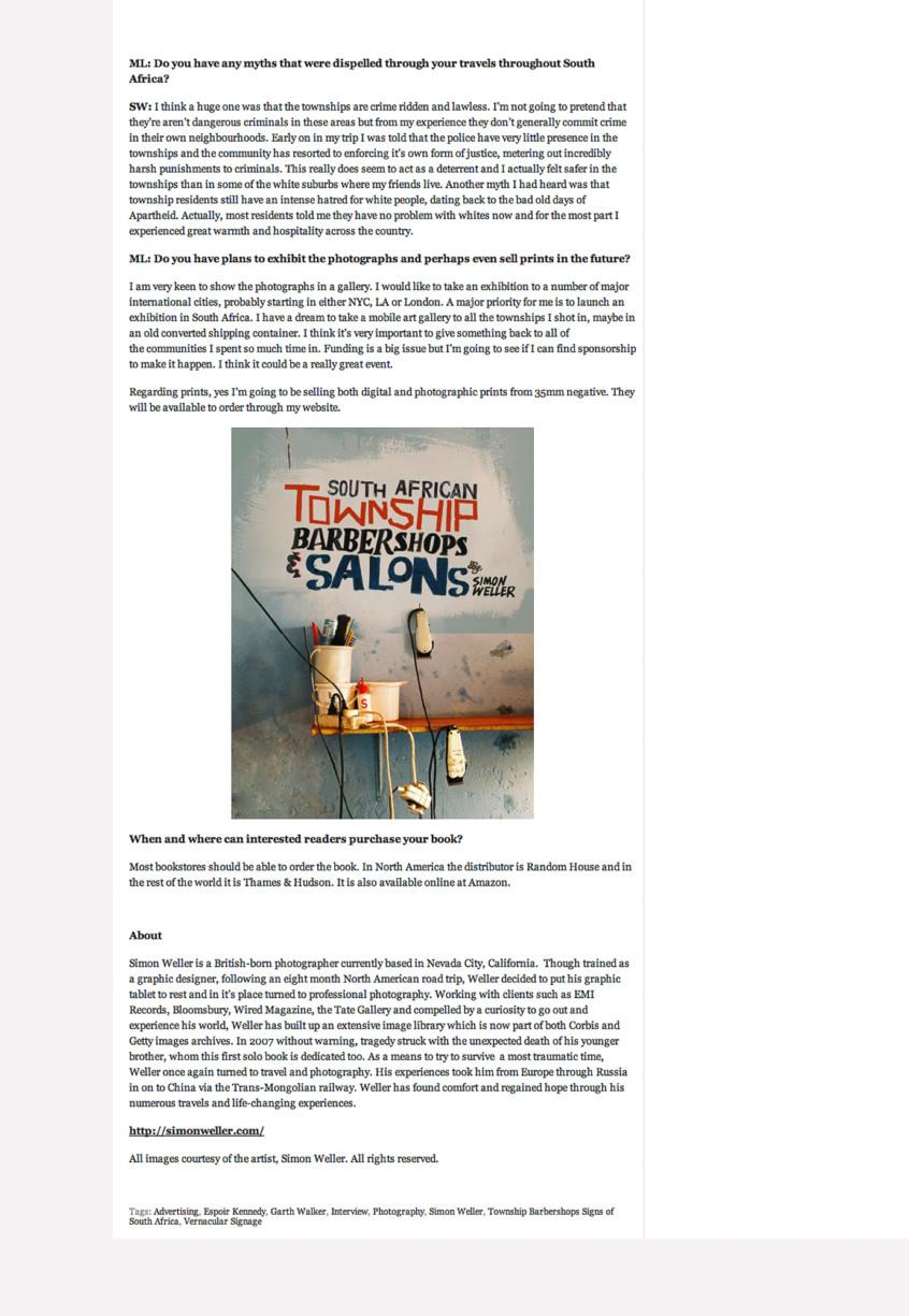 simonweller-press-anotherafrica5