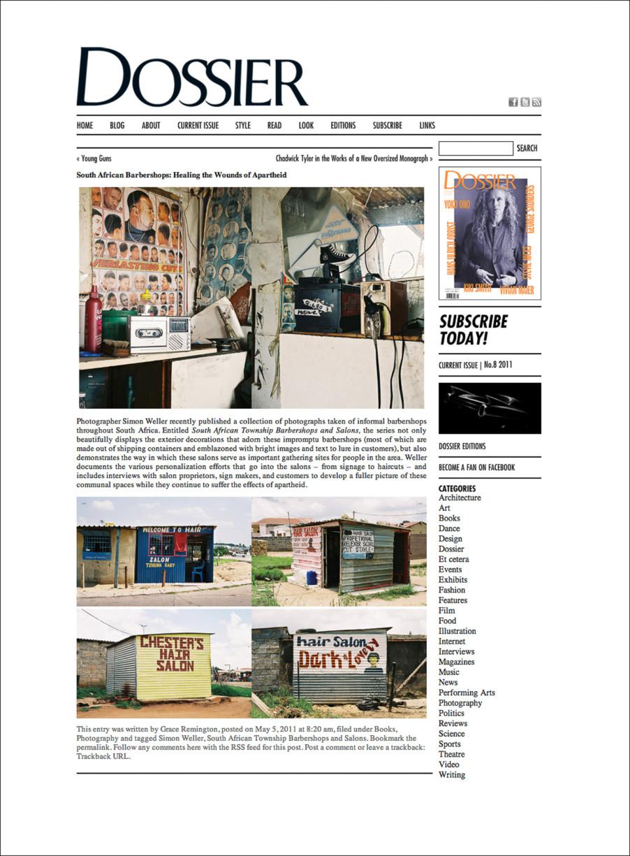 simonweller-press-dossierjournal