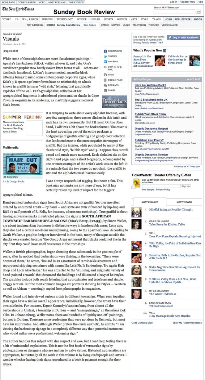 simonweller-press-nytimes