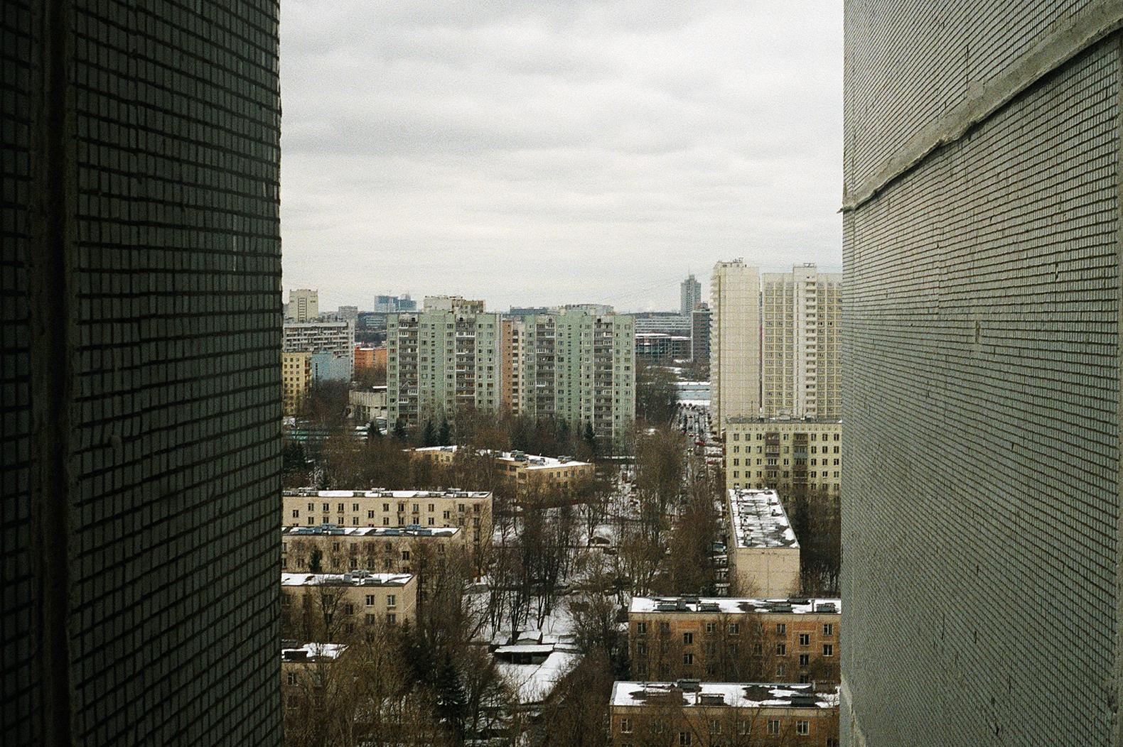simonweller-russia-apartments