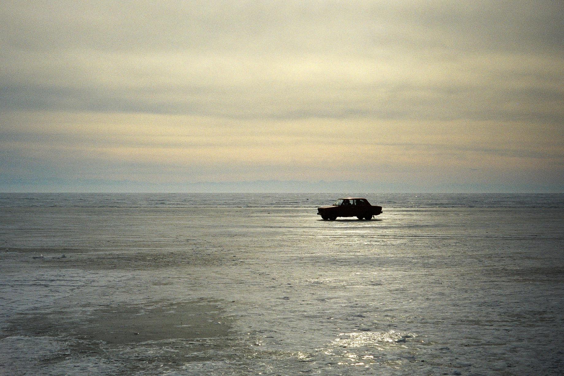 simonweller-siberia-drive