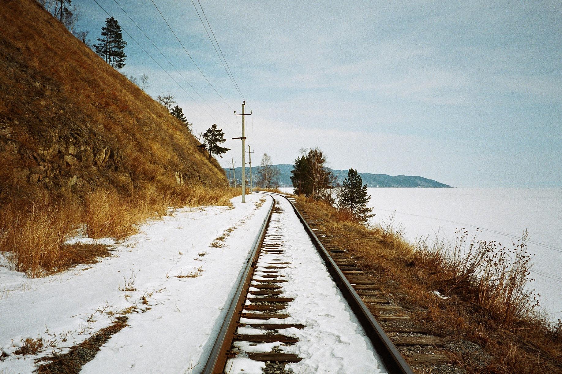 simonweller-siberia-railway
