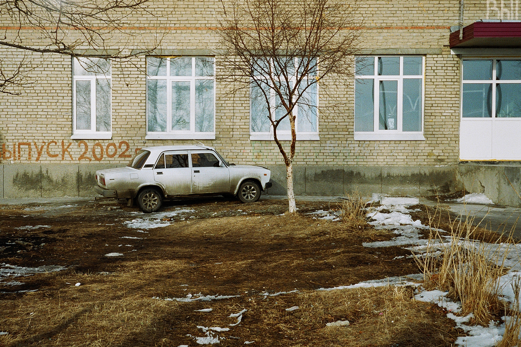 simonweller-siberia-school